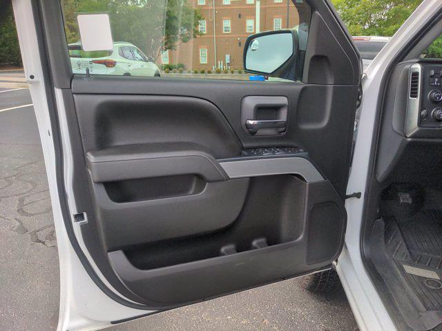2017 Chevrolet Silverado 1500 Double Cab 4x4, Pickup #PS00064 - photo 12