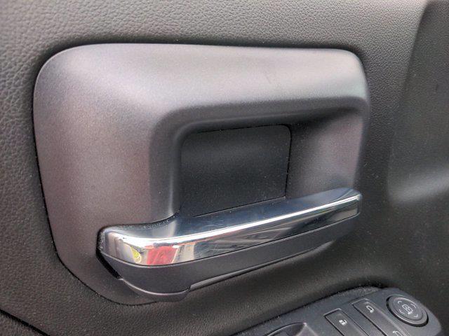 2017 Chevrolet Silverado 1500 Double Cab 4x4, Pickup #PS00064 - photo 13