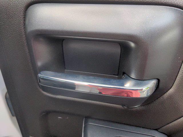 2017 Chevrolet Silverado 1500 Double Cab 4x4, Pickup #PS00064 - photo 36