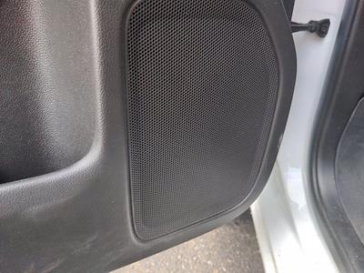 2017 Chevrolet Silverado 1500 Double Cab 4x4, Pickup #PS00064 - photo 15