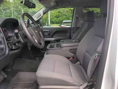 2017 Chevrolet Silverado 1500 Double Cab 4x4, Pickup #PS00064 - photo 16
