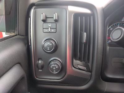 2017 Chevrolet Silverado 1500 Double Cab 4x4, Pickup #PS00064 - photo 18