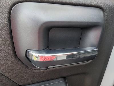 2017 Chevrolet Silverado 1500 Double Cab 4x4, Pickup #PS00064 - photo 29