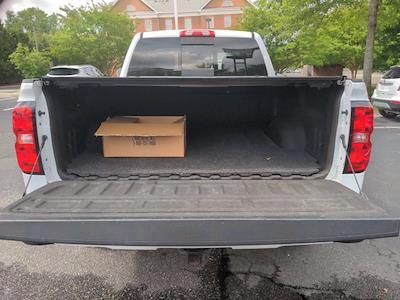 2017 Chevrolet Silverado 1500 Double Cab 4x4, Pickup #PS00064 - photo 33