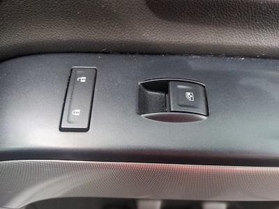 2017 Chevrolet Silverado 1500 Double Cab 4x4, Pickup #PS00064 - photo 41