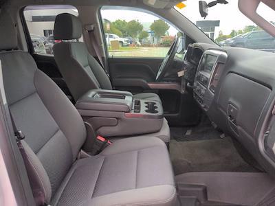 2017 Chevrolet Silverado 1500 Double Cab 4x4, Pickup #PS00064 - photo 42