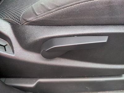2017 Chevrolet Silverado 1500 Double Cab 4x4, Pickup #PS00064 - photo 43