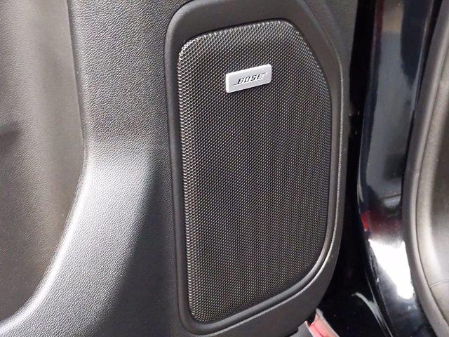 2020 Chevrolet Silverado 3500 Crew Cab 4x4, Pickup #PS00088 - photo 15