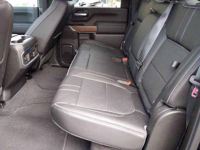 2020 Chevrolet Silverado 3500 Crew Cab 4x4, Pickup #PS00088 - photo 32