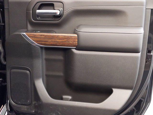 2020 Chevrolet Silverado 3500 Crew Cab 4x4, Pickup #PS00088 - photo 36