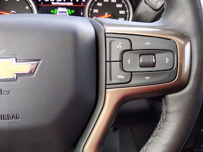 2020 Chevrolet Silverado 3500 Crew Cab 4x4, Pickup #PS00088 - photo 21