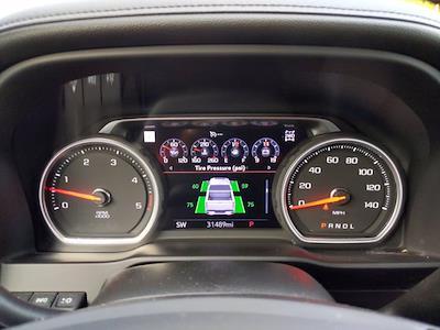 2020 Chevrolet Silverado 3500 Crew Cab 4x4, Pickup #PS00088 - photo 22