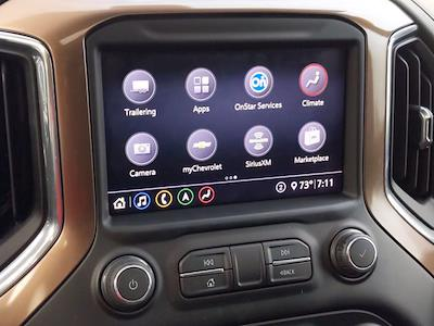 2020 Chevrolet Silverado 3500 Crew Cab 4x4, Pickup #PS00088 - photo 24