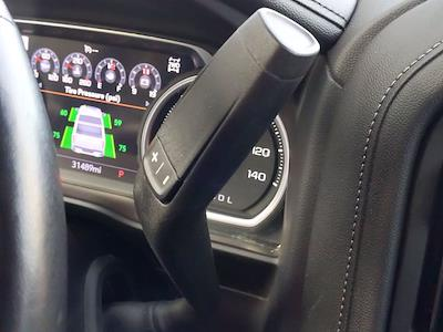 2020 Chevrolet Silverado 3500 Crew Cab 4x4, Pickup #PS00088 - photo 28