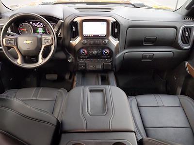 2020 Chevrolet Silverado 3500 Crew Cab 4x4, Pickup #PS00088 - photo 33