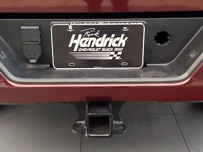 2020 Chevrolet Silverado 3500 Crew Cab 4x4, Pickup #PS00088 - photo 35