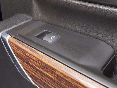 2020 Chevrolet Silverado 3500 Crew Cab 4x4, Pickup #PS00088 - photo 38