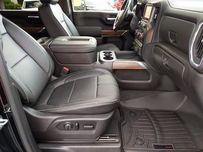 2020 Chevrolet Silverado 3500 Crew Cab 4x4, Pickup #PS00088 - photo 43