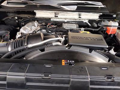 2020 Chevrolet Silverado 3500 Crew Cab 4x4, Pickup #PS00088 - photo 46