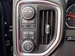 2020 Chevrolet Silverado 3500 Crew Cab 4x4, Pickup #PS00088 - photo 19