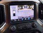 2020 Chevrolet Silverado 3500 Crew Cab 4x4, Pickup #PS00088 - photo 26