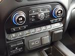 2020 Chevrolet Silverado 3500 Crew Cab 4x4, Pickup #PS00088 - photo 27
