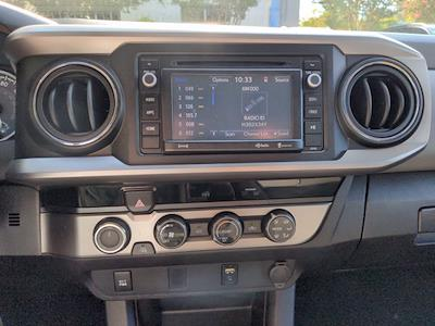 2016 Tacoma Double Cab 4x4,  Pickup #PS00096A - photo 23