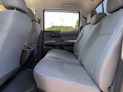2016 Tacoma Double Cab 4x4,  Pickup #PS00096A - photo 29