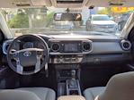 2016 Tacoma Double Cab 4x4,  Pickup #PS00096A - photo 16