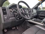 2017 Ram 1500 Crew Cab 4x4,  Pickup #PS00120 - photo 13