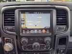 2017 Ram 1500 Crew Cab 4x4,  Pickup #PS00120 - photo 25