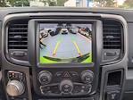 2017 Ram 1500 Crew Cab 4x4,  Pickup #PS00120 - photo 26