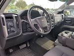 2014 Silverado 1500 Double Cab 4x4,  Pickup #PS00123 - photo 13