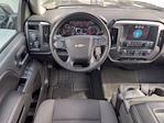 2014 Silverado 1500 Double Cab 4x4,  Pickup #PS00123 - photo 15