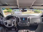 2014 Silverado 1500 Double Cab 4x4,  Pickup #PS00123 - photo 16