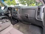 2014 Silverado 1500 Double Cab 4x4,  Pickup #PS00123 - photo 19