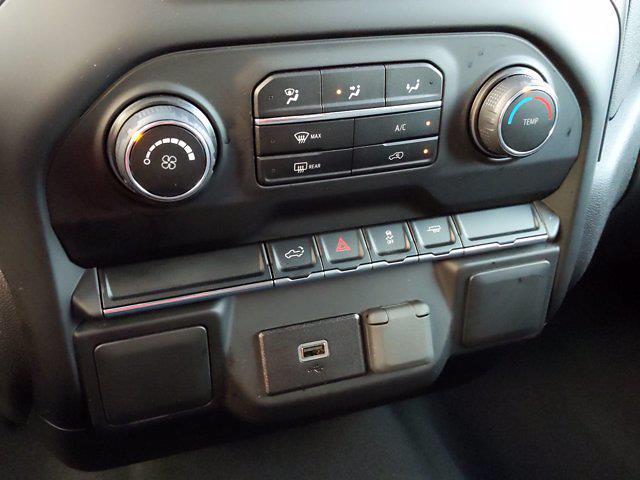 2019 Chevrolet Silverado 1500 Crew Cab 4x2, Pickup #R20251A - photo 24