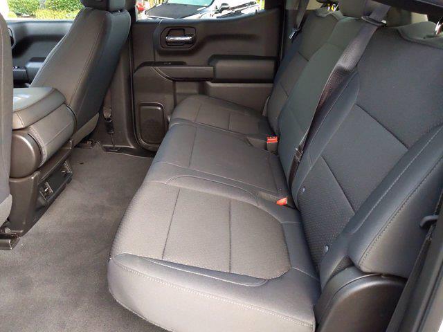 2019 Chevrolet Silverado 1500 Crew Cab 4x2, Pickup #R20251A - photo 29