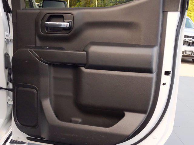 2019 Chevrolet Silverado 1500 Crew Cab 4x2, Pickup #R20251A - photo 32