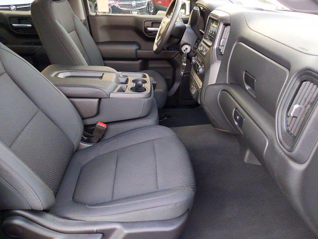 2019 Chevrolet Silverado 1500 Crew Cab 4x2, Pickup #R20251A - photo 39