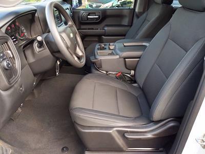 2019 Chevrolet Silverado 1500 Crew Cab 4x2, Pickup #R20251A - photo 16
