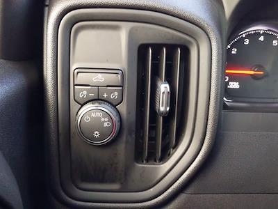 2019 Chevrolet Silverado 1500 Crew Cab 4x2, Pickup #R20251A - photo 18