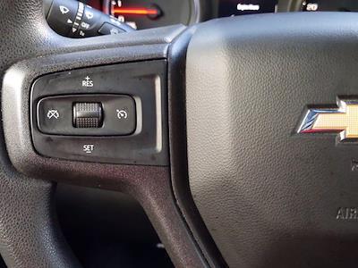 2019 Chevrolet Silverado 1500 Crew Cab 4x2, Pickup #R20251A - photo 19