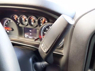 2019 Chevrolet Silverado 1500 Crew Cab 4x2, Pickup #R20251A - photo 25