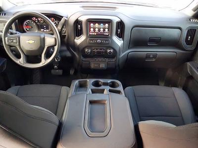 2019 Chevrolet Silverado 1500 Crew Cab 4x2, Pickup #R20251A - photo 30