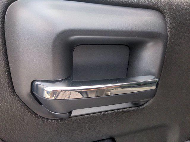 2018 Chevrolet Silverado 2500 Crew Cab 4x4, Pickup #R20475A - photo 29
