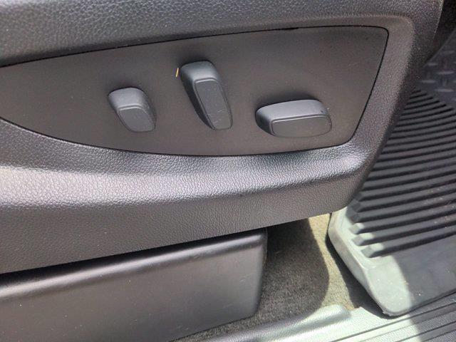 2018 Chevrolet Silverado 2500 Crew Cab 4x4, Pickup #R20475A - photo 44