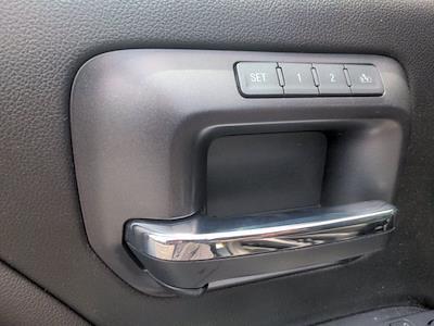 2018 Chevrolet Silverado 2500 Crew Cab 4x4, Pickup #R20475A - photo 13
