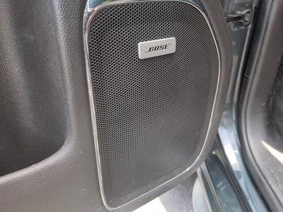 2018 Chevrolet Silverado 2500 Crew Cab 4x4, Pickup #R20475A - photo 15