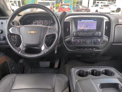 2018 Chevrolet Silverado 2500 Crew Cab 4x4, Pickup #R20475A - photo 33